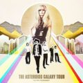 The Asteroids Galaxy Tour – Out of Frequency