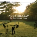Anne Soldaat – In Another Life