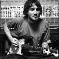 Rewind – John Frusciante