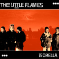 Rewind – The Little Flames