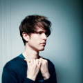 James Blake – Love What