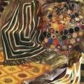 Ty Segall – Sleeper